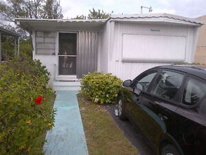 Maison Mobile  House for Sale in Gatineau  Kijiji ...