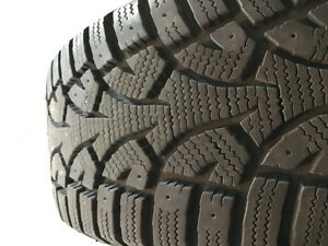 205/55/R16 BMW Tires and Rims London Ontario image 2