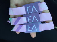 Selling 1 Ever After GA Wristband