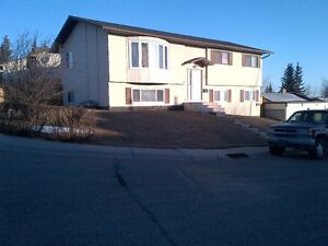 Pet Friendly Beddington 3bdrm,2 bath Main floor w/Fitness Credit
