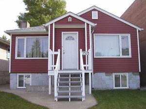 Close to Concordia College 7571-112 Ave