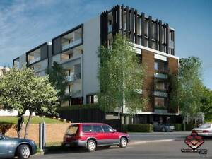 ID 3858980 - Modern apartment in the Heart of West End West End Brisbane South West Preview