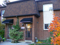 OPEN HOUSE ON NOVEMBER 29, 2015, BETWEEN 12:00 PM AND 3:00 PM