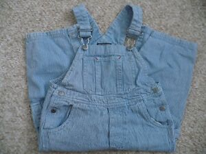 Children's Place Overalls Size 24 Months London Ontario image 1