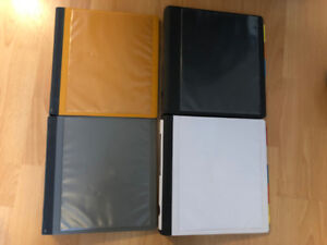 staples binder buy new used goods near you find everything from