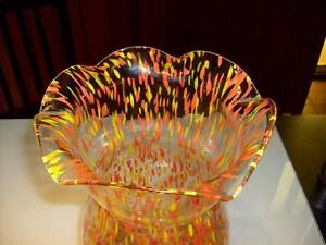 BOHEMIAN GLASS O'Halloran Hill Marion Area Preview