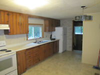 House for RENT on Parry Sound