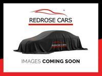 2013 Peugeot 3008 1.6 ALLURE HDI FAP 5d 115 BHP Hatchback Diesel Manual