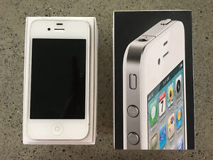 iPhone 4 (16)