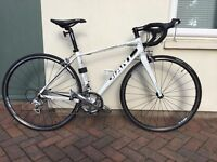 Giant Defy 4 For Sale