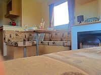 STATIC CARAVAN FOR SALE IN CORNWALL!!