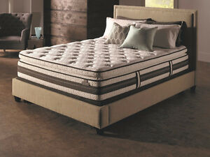HOT BUY! QUEEN SIZE MATTRESS, FREE DELIVERY, NO TAX $199