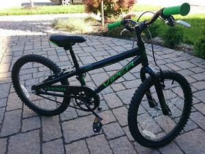 "Boys Norco Viper Mountain Bike 20"""