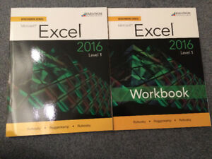 microsoft textbook kijiji in ontario buy sell save with