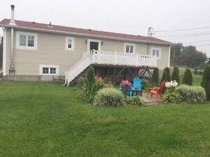 289 Main HWY - Victoria, NL - MLS# 1136330 St. John's Newfoundland image 9