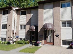 450 Lakeshore Dr Unit G-6, North Bay