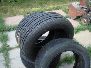 YOHOHAMA TIRES FOR SALE