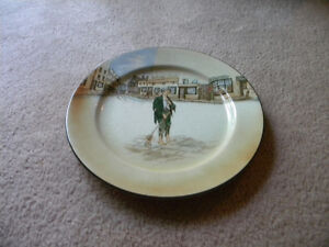 Collectible plates Windsor Region Ontario image 5