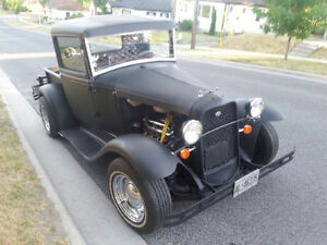 1931 ford kit truck for sale
