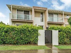 Great Investment - Perfect First Home - MUST BE SOLD Pimpama Gold Coast North Preview