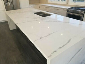 experts in quartz countertops free estimate Jason 416 666 6676