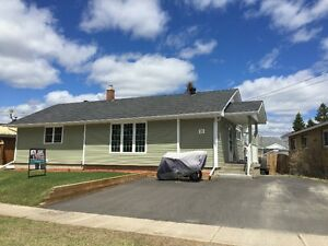 Motivated Seller! 75 Third Ave. Wawa - NEW PRICE