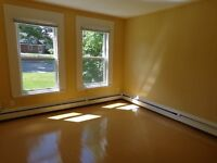 Lovely Large One Bedroom Apartment Utilities Included