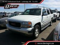 Used 2006 GMC Yukon Xl Slt 1500 4wd for sale