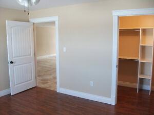Special Offer – First Month HALF-OFF!!  2 Bedroom Duplex