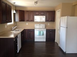 Two Bedroom Apartment - 197A Ladysmith Drive