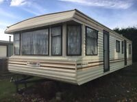 We have 2 and 3 bed mobile homes for rent in broxbourne harts £170pw