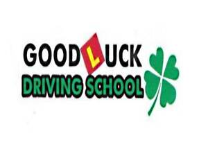 Good Luck Driving School Sunnybank Brisbane South West Preview