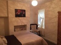 """""""Luxury Double Room of the Month"""" Available Now. Bexhill Old Town."""