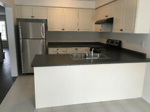 BRAND NEW HOUSE for rent next to Gretzky School - Available NOW