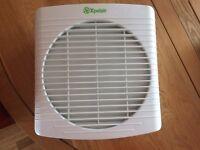 GXC9 Xpelair Fan
