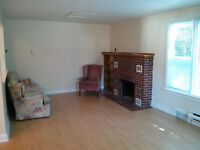Nice furnished rooms, next to UNB!
