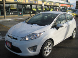 2011 Ford Escape Hatchback, Wow Only $2999, Holyday Special !!