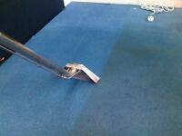 Cleaning: Carpet and upholstery, Tile and Grout  514 704 3947
