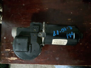 Wiper motor for Ford Turas 2005, 2006, 2007