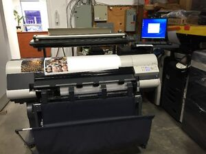 Offlease/Used Copiers, large format printers for Sale/Lease
