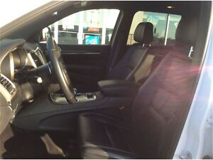 2015 Jeep Grand Cherokee Limited Windsor Region Ontario image 15