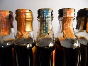 Toy Liquor Mini Booze Bottles London Ontario image 3