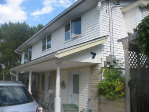 House For sale Quispamsis