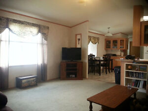 Lovely immaculate home for sale in Edson, Alberta!!!