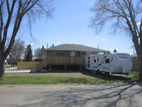 Rental Property for Sale in Taber