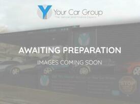 image for 2016 BMW 1 Series 116D M SPORT Auto Hatchback Diesel Automatic