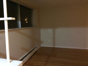Room to rent Stratford Kitchener Area image 4