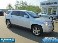 2013 GMC TERRAIN SLE2 (or SLT1) AWD