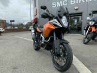 KTM 1190 Adventure - Lovely Bike, Great Condition - Sheffield 01142525454