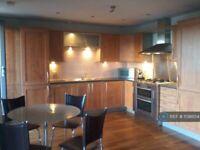 2 bedroom flat in Portland Gardens, Edinburgh, EH6 (2 bed) (#1091854)